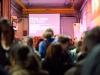 Reinsburgstrasse 75, 70197 Stuttgart, Tel. +49-711-6336943, info@christina-kratzenberg.de, Publikation nur gegen Honorar, Urhebervermerk und Belegexemplar