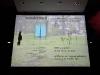 Christina Kratzenberg, Lerchenstrasse 43, 70176 Stuttgart, Tel. 0711-6336943, mail: info@christina-kratzenberg.de; Veroeffentlichung nur gegen Honorar, Urhebervermerk und Beleg / permission required for reproduction, mention of copyright, complimentary copy,